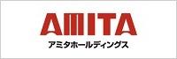 アミタホールディングス株式会社
