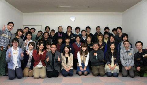 130129_fukushimawork1.jpg