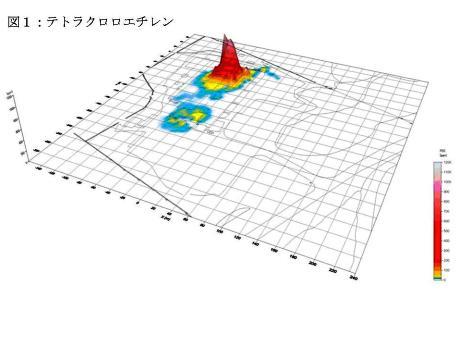 130206_up_kimitsu6-1.jpg