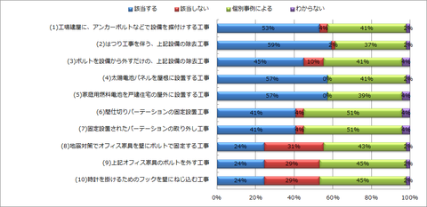 20121219_ans_jichi-002.png