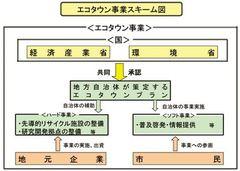 nagahama10-003.jpg