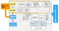 nagahama10-006.jpg