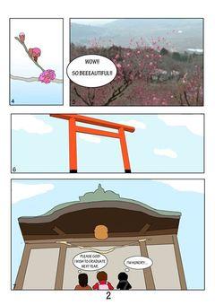 nagahama11-007.jpg