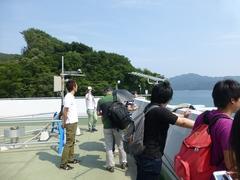 nagahama3-002.jpg