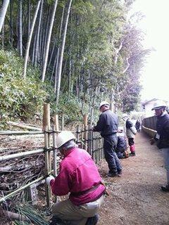 nagahama7-002.jpg