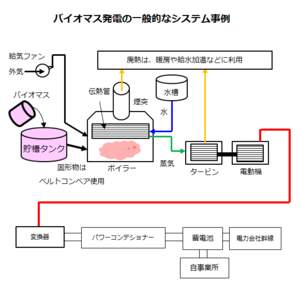 oosumi_4-002.png