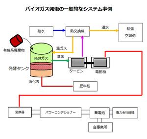 oosumi_4-003.png