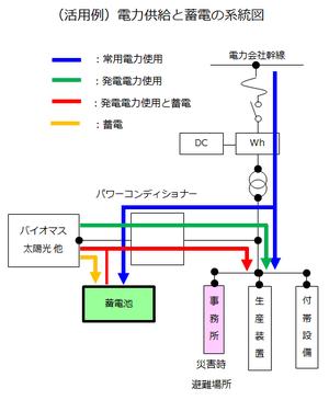 oosumi_5-001.png