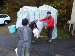 190711_minamisanriku_image_003.jpg