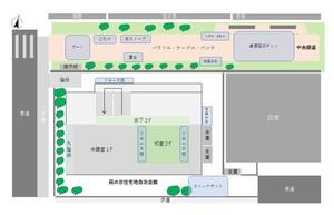 200615_mst_station_map.jpg