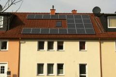 www.maxpixel.net_Photovoltaic-Solar-Energy-Solar-Modules-1634596.jpg