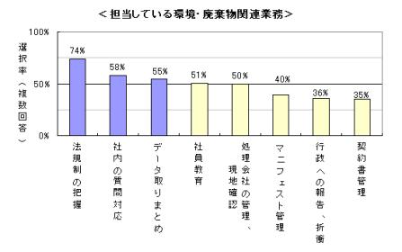 図1_補正2.PNG
