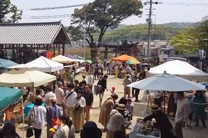 03_kokmaichi_zentai.jpg
