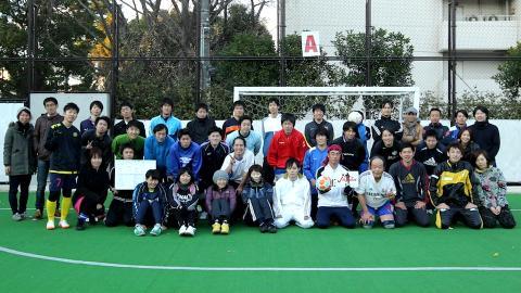 130129_footballwork.jpg