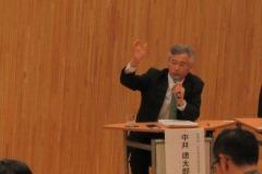 180221_miraikeiei_symposium002.JPG