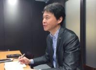 Mr.Fujiwara1.jpg