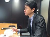 Mr.Fujiwara2_1.JPG