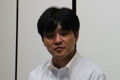 Mr.Inomata140725_CSR JAPAN_2.jpg
