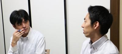 Mr.Inomata_Mr.Watanabe_140725_CSR JAPAN_5.jpg