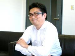 Mr.Mihori.jpg
