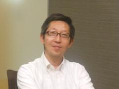 Mr_ogawa.JPG