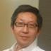 Mr_ogawa_1.JPG