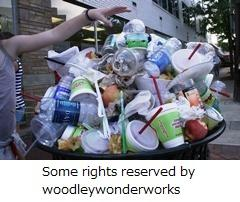 Some rights reserved by woodleywonderworks-2.jpg
