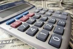 資産除去債務:「環境」×「財務」その4