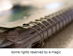 Some_rights_reserved_by_e-magic1.jpg