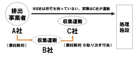 bun_110831_02.JPG