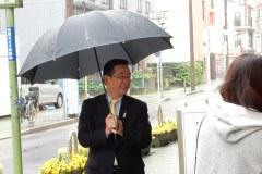 cocoichi_3-001.JPG