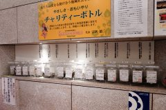 cocoichi_4-003.JPG