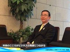 cocoichi_header.jpg