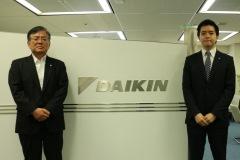 daikin_001.jpg
