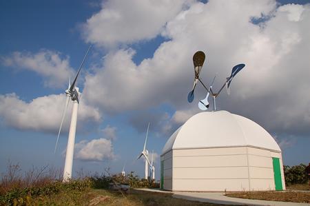 「攻める、環境部」が持続可能な事業をつくる。