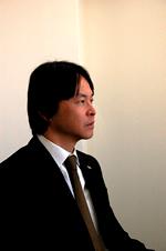 第1回対談 グリーンフューチャーズ代表 吉田敬史氏(2/7)