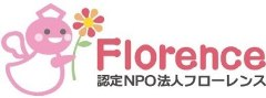 florence1-logo.jpg