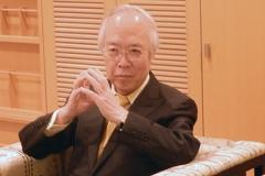 fujimegane02_002.jpg