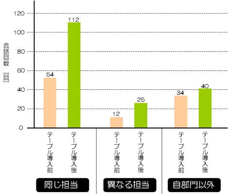 graph1-1.jpg