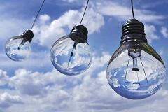 light-bulb-1407610_1280_rev3.jpg