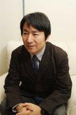 miyazaki3.jpg
