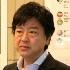 mr.daishima.jpg