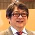 mr.kotsuji.jpg