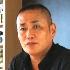 mr.yamamoto_profile.JPG