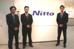 nitto_000.jpg