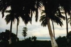 praia grangi0001.JPG