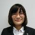 profile_ishida.jpg