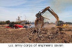 u.s. army corps of engineers savan.png