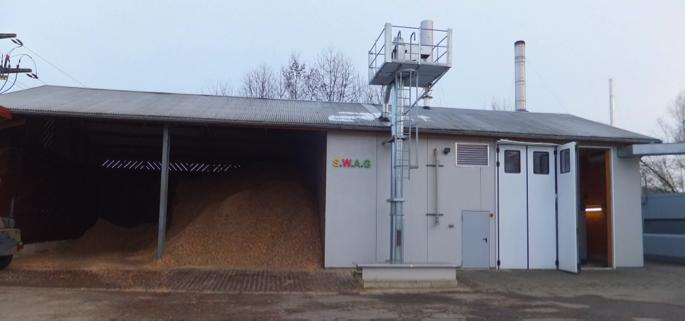 biomas.png