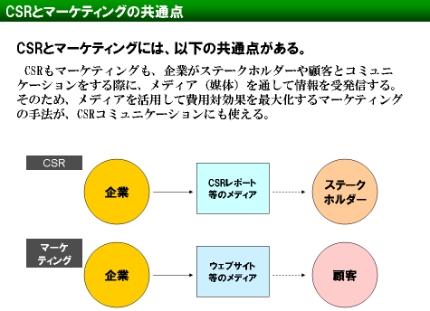 triplemedia2.jpg
